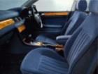 アウディ A6アバント 2000年10月〜モデル