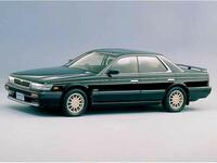 1988年12月〜モデル