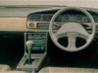 日産 ローレル 1988年12月〜モデル