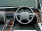 日産 ローレル 1999年8月〜モデル