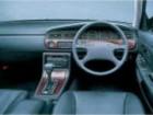 日産 ローレル 1991年11月〜モデル