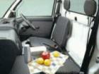 ダイハツ ハイゼットトラック 2003年6月〜モデル