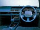 日産 グロリアセダン 1988年6月〜モデル