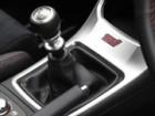 スバル インプレッサSTI 新型モデル