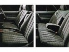 メルセデス・ベンツ 190クラス 新型モデル