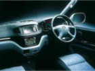 トヨタ ツーリングハイエース 1999年8月〜モデル