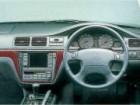 ホンダ セイバー 1996年11月〜モデル