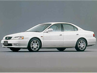1999年11月〜モデル