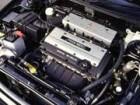 三菱 ミラージュ 1994年10月〜モデル