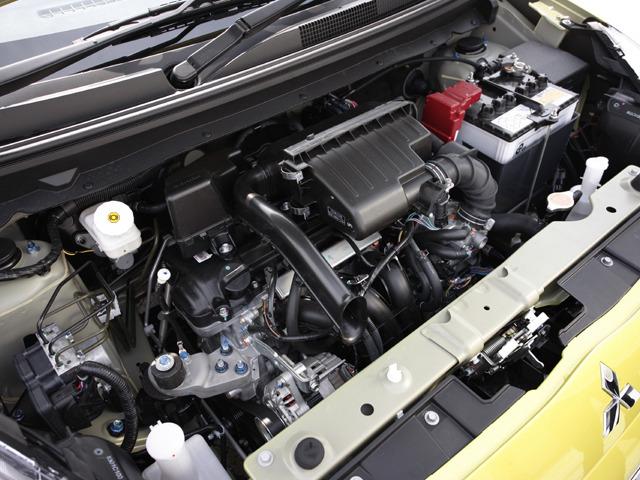 三菱 ミラージュ 新型・現行モデル