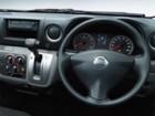 日産 NV350キャラバン 2014年4月〜モデル