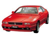 1990年7月〜モデル