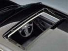 三菱 ディアマンテワゴン 1993年11月〜モデル