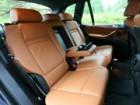 BMW X5 2008年10月〜モデル