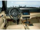 BMW X5 2004年5月〜モデル