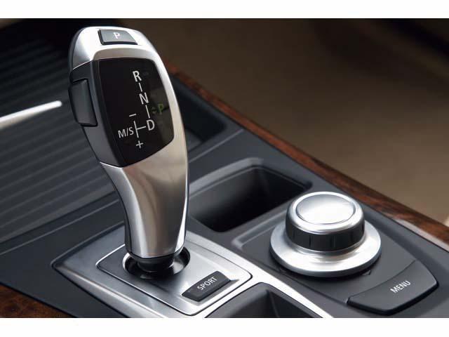 BMW X5 2008年1月〜モデル