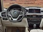 BMW X5 2016年3月〜モデル