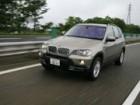 BMW X5 2008年11月〜モデル