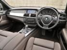 BMW X5 2010年5月〜モデル
