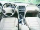 フォード マスタング 2002年2月〜モデル