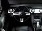 フォード マスタング 2008年1月〜モデル