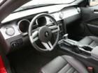 フォード マスタング 2009年1月〜モデル
