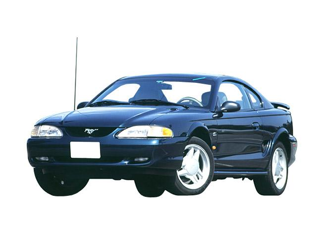 フォード マスタング 1994年5月〜モデル