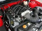 フォード マスタング 2006年6月〜モデル