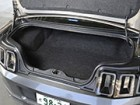 フォード マスタング 2012年10月〜モデル