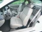 フォード マスタング 2003年2月〜モデル