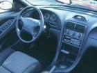 フォード マスタング 1995年10月〜モデル