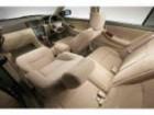 トヨタ カローラフィールダー 2002年9月〜モデル