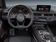 アウディ RS5 2019年10月〜モデル