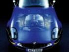 BMW Z8 新型モデル
