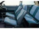 ダイハツ シャレード 1988年2月〜モデル