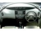 日産 プリメーラワゴン 2003年7月〜モデル