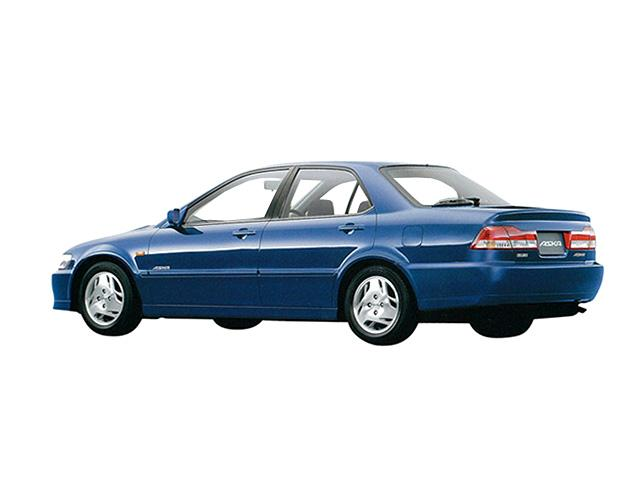 いすゞ アスカ 新型・現行モデル
