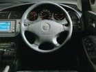 いすゞ アスカ 1999年2月〜モデル