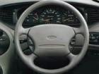 フォード トーラス 1997年4月〜モデル