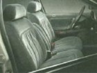 フォード トーラス 1988年12月〜モデル