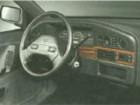 フォード トーラス 1988年2月〜モデル
