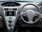 トヨタ ベルタ 新型モデル