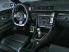 アウディ RS4 新型モデル