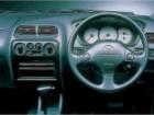 トヨタ キャミ 2002年1月〜モデル