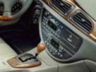 ジャガー Sタイプ 1999年6月〜モデル