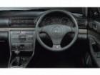 アウディ A4 1999年10月〜モデル
