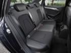 アウディ A4 2013年4月〜モデル