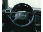 アウディ A4 2001年6月〜モデル