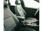 アウディ A4 2002年10月〜モデル