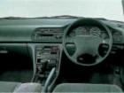 ホンダ アコードワゴン 1996年9月〜モデル